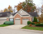 1149 Shayler Woods  Drive, Union Twp image