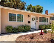 18420 Crest Ave, Castro Valley image