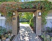 120 Oak Rim Way 23, Los Gatos image