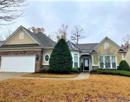 11226  Baltusrol Drive Unit #36/B, Indian Land image