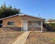 3930 Wilson, Bakersfield image