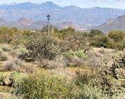 28602 N Summit Springs Road Unit #19, Rio Verde image