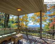 171 Woodcrest Road, Roaring Gap image