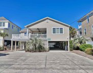 1056 South Waccamaw Dr., Garden City Beach image