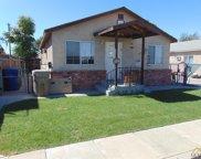 123 Hart, Bakersfield image