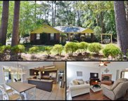 1629 Copperfield Circle, Tallahassee image