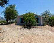 16111 N Magoo, Tucson image