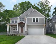 3211 Warick Rd, Royal Oak image