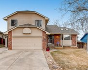 12137 W Brittany Avenue, Littleton image