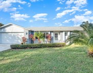 990 Sycamore Drive, Rockledge image