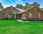 1728 Holly Ridge Dr., Longs image