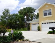 8355 Big Acorn Cir Unit 501, Naples image