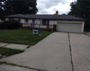 7403 Hedges Avenue, Raytown image