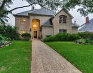 13311 Tropicana Drive, Houston image