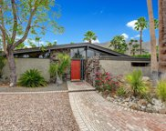1991 S Yucca Place, Palm Springs image