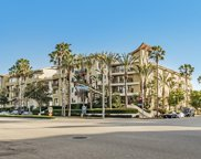 13200     Pacific Promenade     419, Playa Vista image