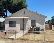 306 Belle, Bakersfield image