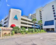 6100 N Ocean Blvd. Unit 404, North Myrtle Beach image
