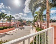 2743 1st  Street Unit 1406, Fort Myers image