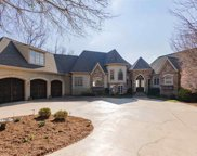48 Mountain Oak Lane, Travelers Rest image