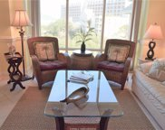 1 Ocean Lane Unit #2518, Hilton Head Island image
