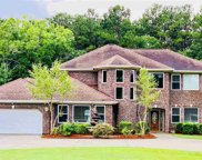 5993 Friendship Ln., Myrtle Beach image