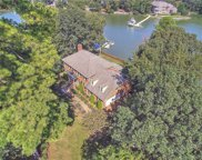 1081 Downshire Chase, North Central Virginia Beach image