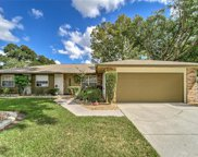 2504 Astro Place, Seffner image