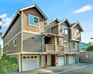 927 N 97th Street Unit ##B, Seattle image