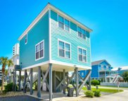 1308 Portobello Dr., Garden City Beach image