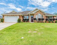 1375 Selby Phillips, Mobile, AL image