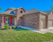 1002 Faith Ranch, San Antonio image