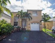 4400 Sw 72nd Way, Davie image