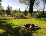 1028 217th St SW, Bothell image