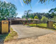 17224 Old Country Lane, Winter Garden image