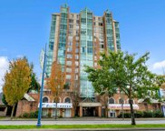 8280 Westminster Highway Unit 302, Richmond image