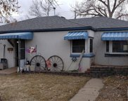 3933 S Lincoln Street, Englewood image