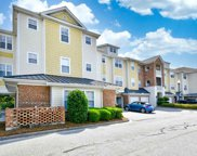 6203 Catalina Dr. Unit 812, North Myrtle Beach image