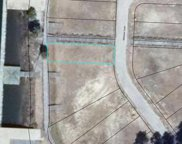 843 Mariners Ct, Carrabelle image