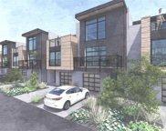 3086 Cashill Blvd Unit 9, Reno image