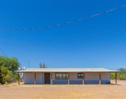 4896 E Hash Knife Draw Road, San Tan Valley image