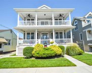 3522 Central Ave, Ocean City image