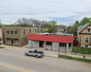 1112 S 60th St, West Allis image