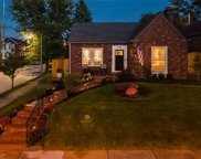 1102 Childress Ave, St Louis image