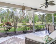 9388 Lake Abby Ln, Bonita Springs image