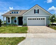 2501 Blowing Breeze Avenue, Kissimmee image