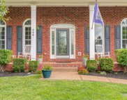 904 McGuire Ct, Brentwood image