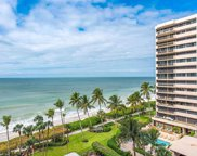 4001 Gulf Shore Blvd N Unit 702, Naples image
