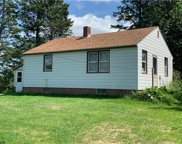 26746 County Road 36, Aitkin image