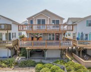 6001 - 905 S Kings Hwy., Myrtle Beach image